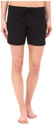 Carve Designs Noosa Short Women's Shorts