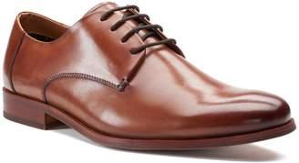 Apt. 9 Aiken Men's Leather Dress Shoes