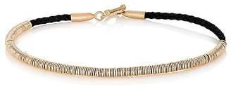 Luis Morais Men's Uber Bracelet