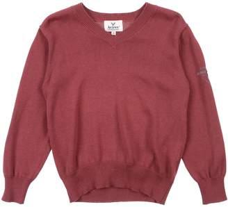 Avirex Sweaters - Item 39904700LO