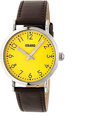 Crayo Cr3803 Pride Watch