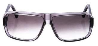 Mykita Marc Gradient Sunglasses