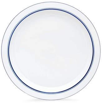 Dansk Dinnerware, Christianshavn Blue Salad Plate