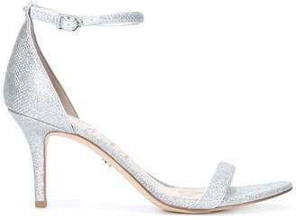 Sam Edelman high heel sandals