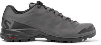Salomon OUTpath GORE-TEX Hiking Boots
