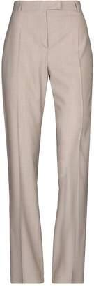 Gunex Casual pants - Item 13223697UR