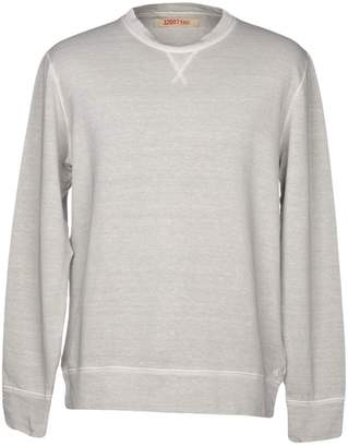 120% Lino Sweatshirts