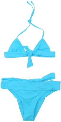 Fisichino Bikinis - Item 47198800PU
