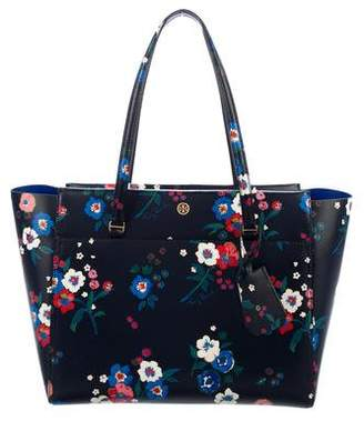 Tory Burch 2017 Parker Tote w/ Tags
