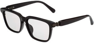 Brioni Men's 54Mm Sunglasses