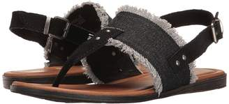 Minnetonka Panama Women's Sandals