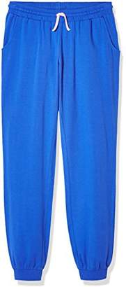 A for Awesome Jogger Pants With Side Pocket ...