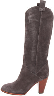 Marc by Marc Jacobs 85mm Cowboy Boot 626851