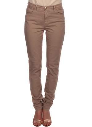 Trussardi Skinny Jeans