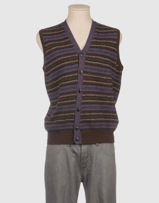 Bramante Sweater vests