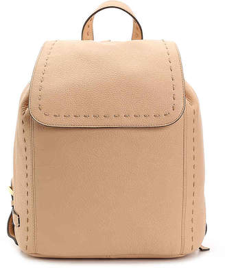 Cole Haan Ivy Leather Backpack - Women's