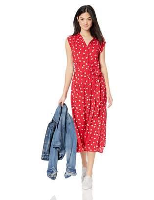 Billabong Women's Little Flirt Dress