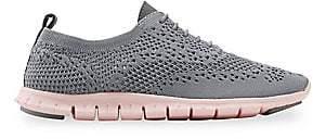Cole Haan Women's ZeroGrand Stitchlite Oxford Sneakers