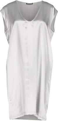 Drykorn Knee-length dresses