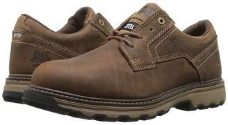 Caterpillar Tyndall ESD Steel Toe Men's Lace up casual Shoes