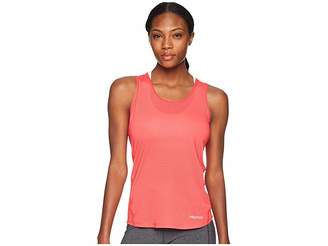 Marmot Aero Tank Top Women's Sleeveless