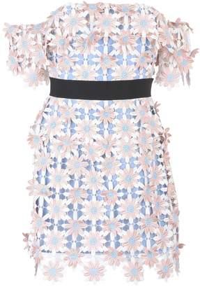 Self-Portrait Short dresses - Item 34849664IL