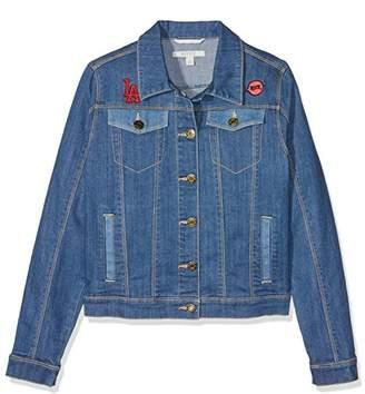 Esprit Girl's Folivier Jacket