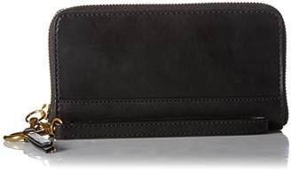 Frye Ilana Harness Phone Wallet