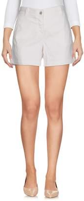 Gigue Shorts