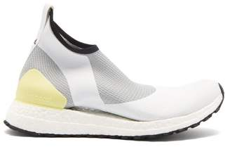 sale retailer 048ca 4b8d9 adidas by Stella McCartney Ultraboost X Low Top Trainers - Womens - Yellow  White