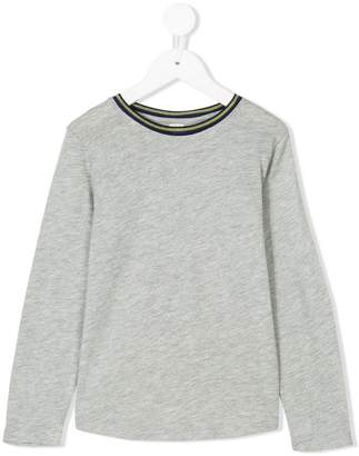 Bellerose Kids Floxy T-shirt