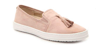 Anne Klein Zane Slip-On Sneaker - Women's