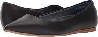Dr. Scholl's Shoes Women's Leader Ballet Flat