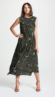 Preen by Thornton Bregazzi Clementina Dress