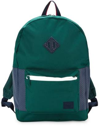 Herschel Aspect Ruskin Backpack