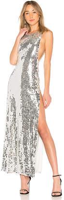 h:ours Estrella Dress