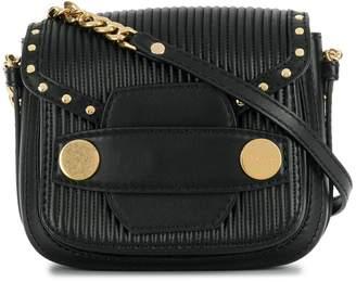 Stella McCartney Popper shoulder bag