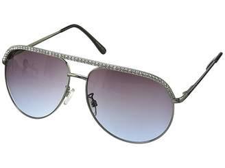 Betsey Johnson BJ492001 Fashion Sunglasses