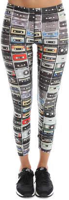 Zara Terez Mixtape Leggings