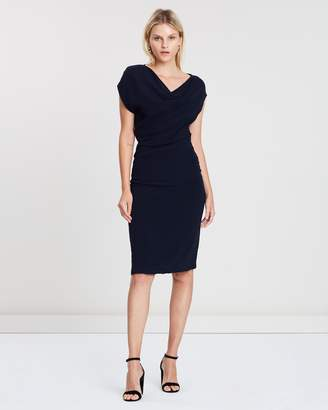 5da8e349f38ac Reiss Fashion for Women - ShopStyle Australia