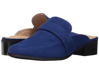 Me Too Jada High Heels