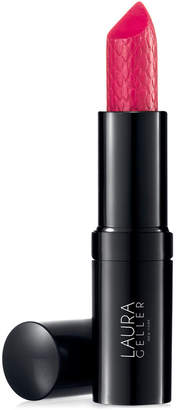 Laura Geller New York Iconic Baked Sculpting Lipstick $21 thestylecure.com