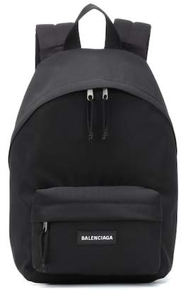 Balenciaga Explorer Small backpack