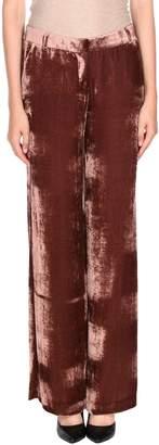 Kiltie Casual pants - Item 13198815CS