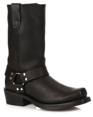 Durango Harness Western Boot