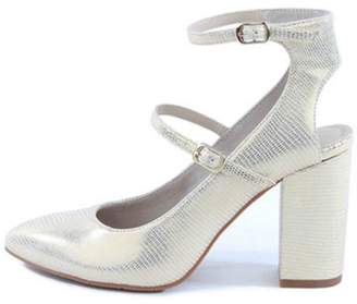 BC Footwear Smolder Heel