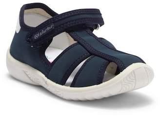 Naturino 7785 USA Sport Sandal (Toddler & Little Kid)