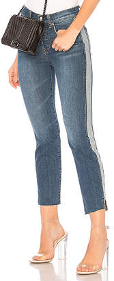 7 For All Mankind Edie Jean
