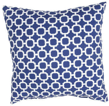 Wayfair Hinson Outdoor Throw Pillow