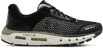 Under Armour Women's UA HOVR Infinite Running Shoes